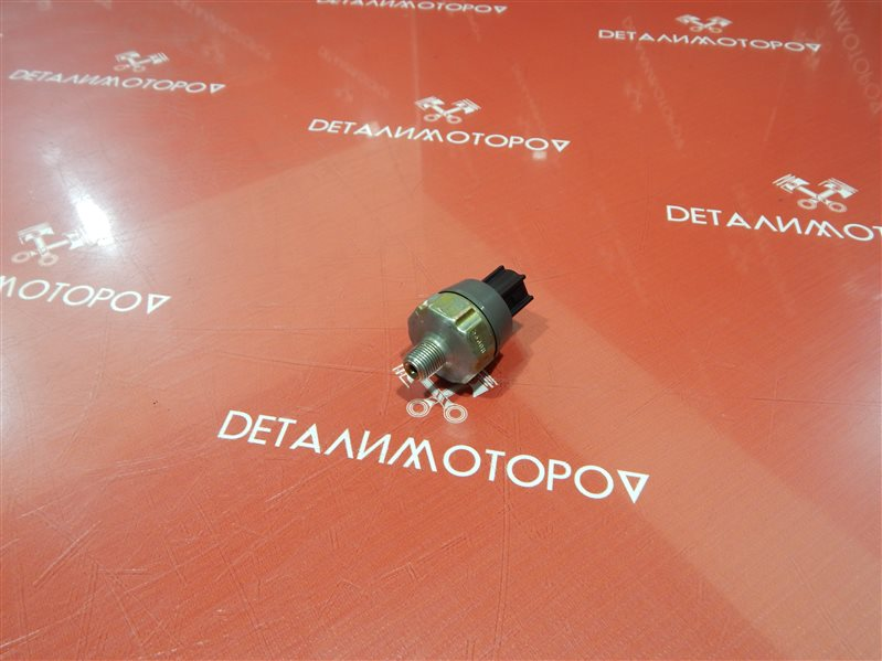 Датчик давления масла Nissan Ad DBF-VY12 HR15DE
