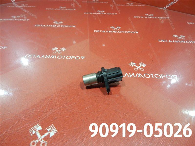 Датчик положения распредвала Toyota Mark Ii GX105 1G-FE