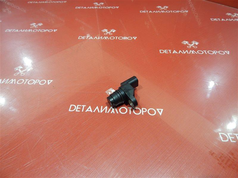Датчик положения распредвала Honda Fit DBA-GE6 L13A