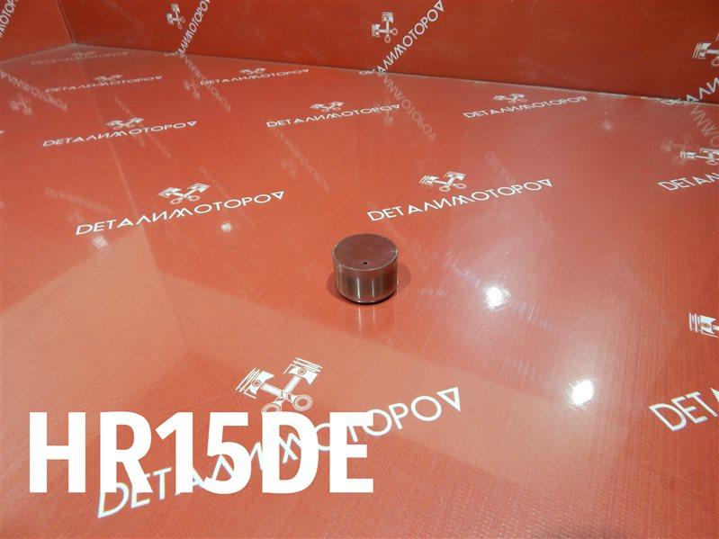 Толкатель клапана Nissan Ad DBF-VY12 HR15DE