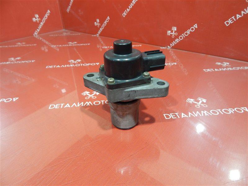Клапан egr Nissan Ad DBF-VY12 HR15DE