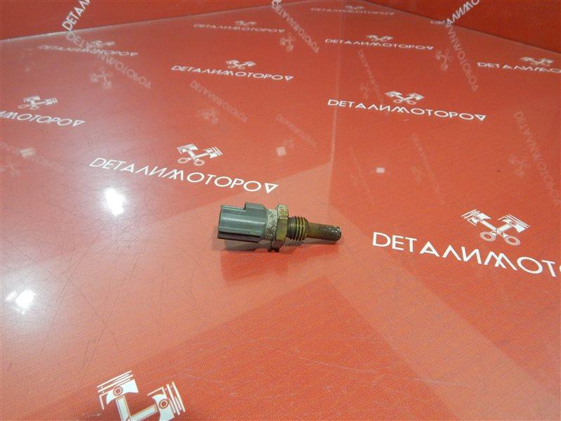 Датчик температуры охлаждающей жидкости Mazda 323 BJ ZL-DE