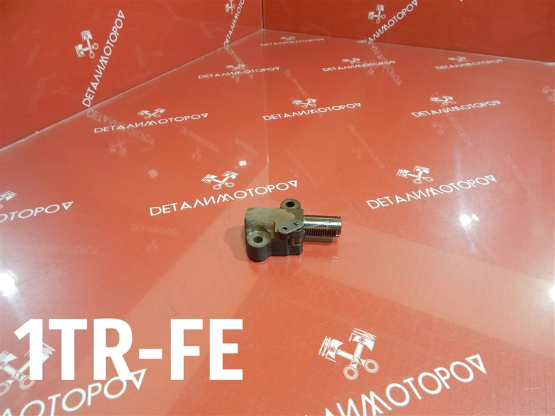Натяжитель цепи Toyota Hiace CBF-TRH200V 1TR-FE