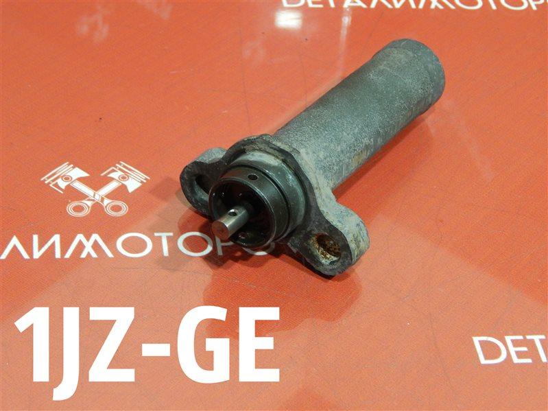 Натяжитель ремня грм Toyota Chaser GF-JZX105 1JZ-GE