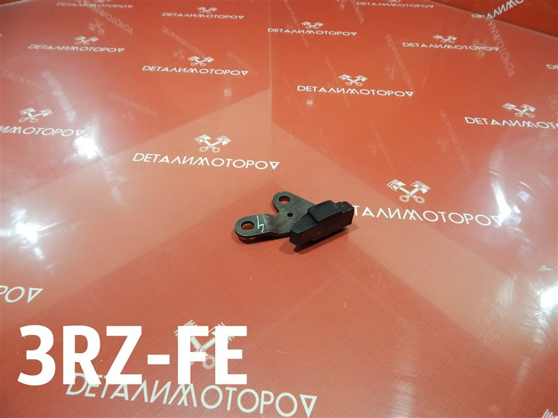 Успокоитель цепи Toyota 4Runner RZN185 3RZ-FE
