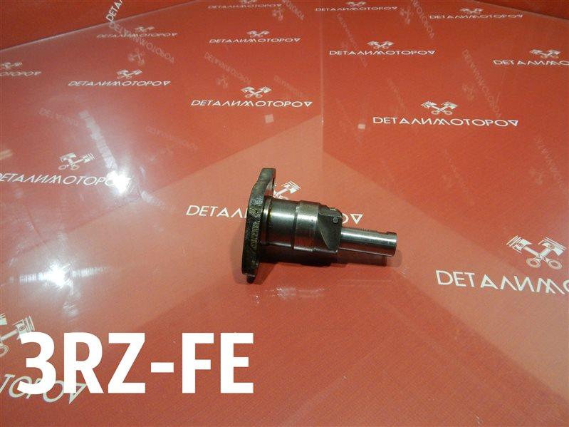 Натяжитель цепи Toyota 4Runner RZN185 3RZ-FE