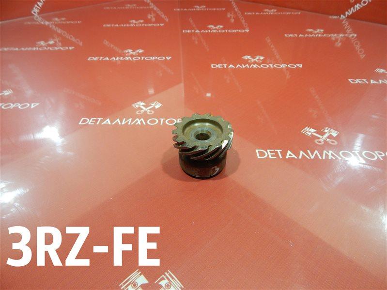 Шестерня распредвала Toyota 4Runner RZN185 3RZ-FE