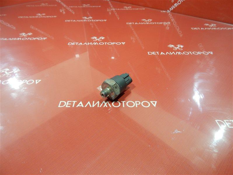 Датчик давления масла Toyota 4Runner RZN185 3RZ-FE
