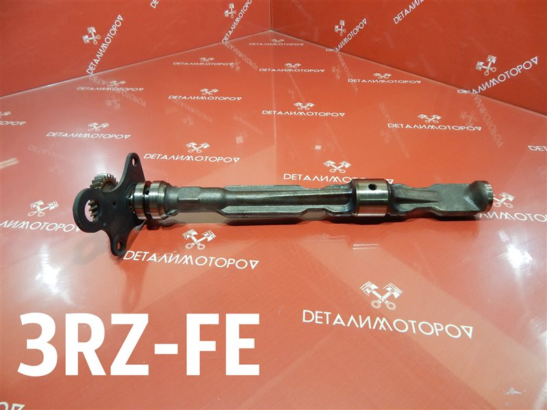 Балансирный вал Toyota 4Runner RZN185 3RZ-FE