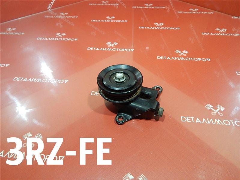 Натяжитель приводного ремня Toyota 4Runner RZN185 3RZ-FE