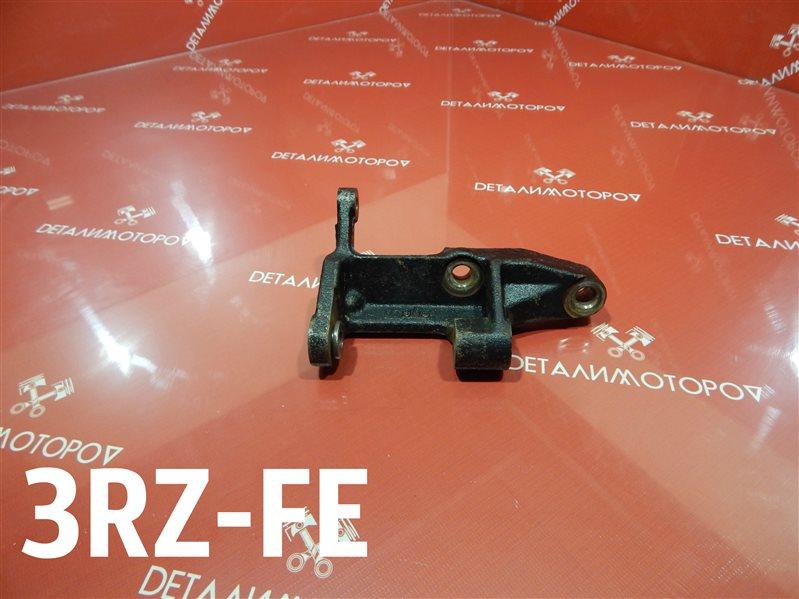 Крепление генератора Toyota 4Runner RZN185 3RZ-FE