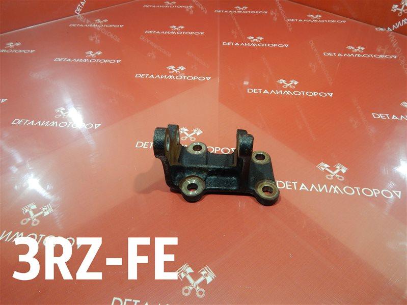 Крепление гидроусилителя Toyota 4Runner RZN185 3RZ-FE