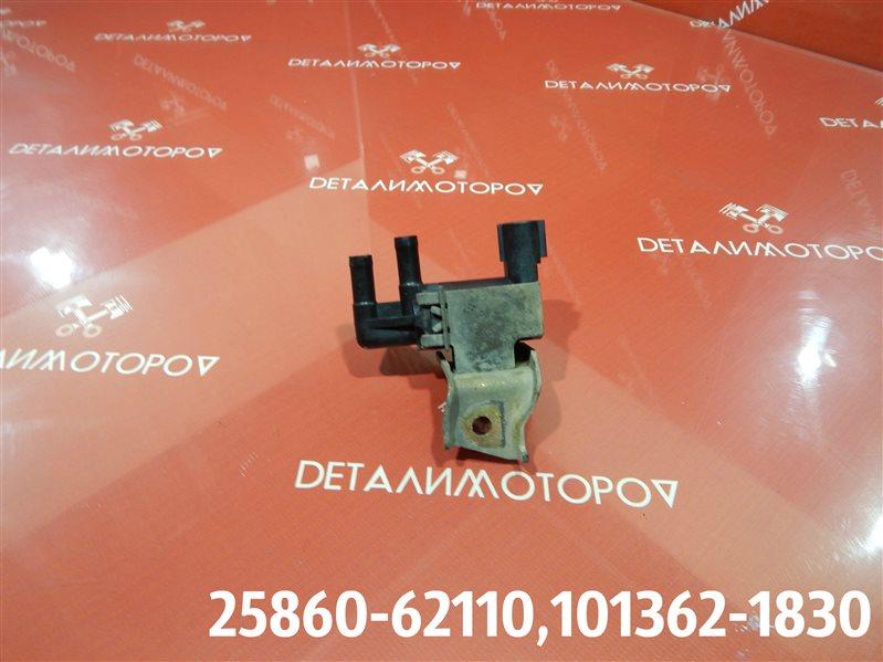 Датчик вакуумный Toyota 4Runner VZN185 5VZ-FE