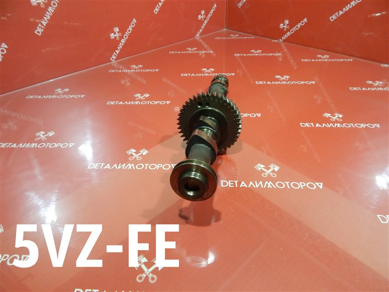 Распредвал Toyota 4Runner VZN185 5VZ-FE