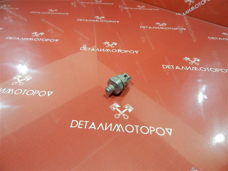 Датчик давления масла Toyota 4Runner VZN185 5VZ-FE
