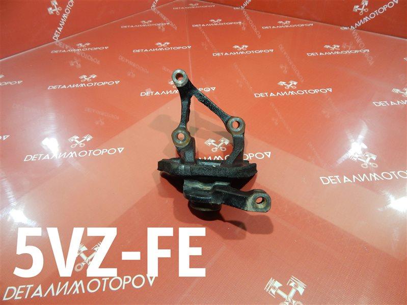 Крепление гидроусилителя Toyota 4Runner VZN185 5VZ-FE