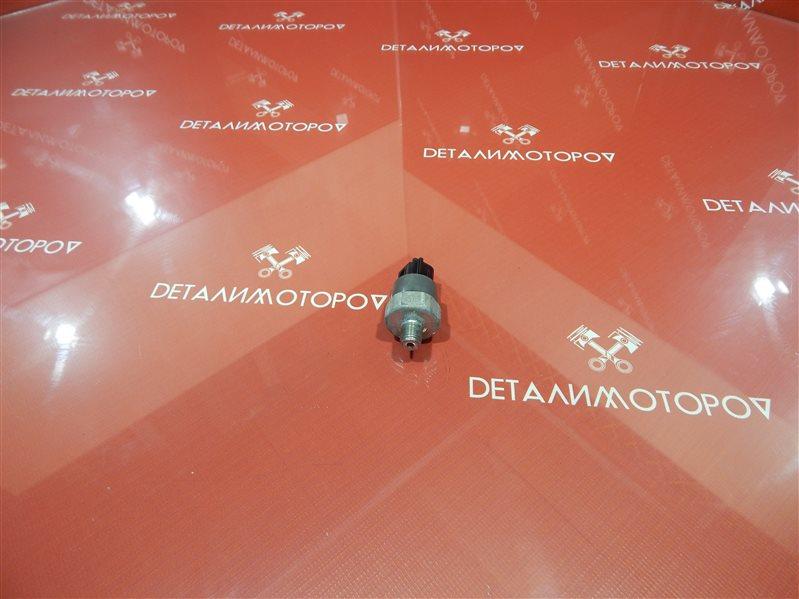 Датчик давления масла Toyota Bb CBA-NCP30 2NZ-FE