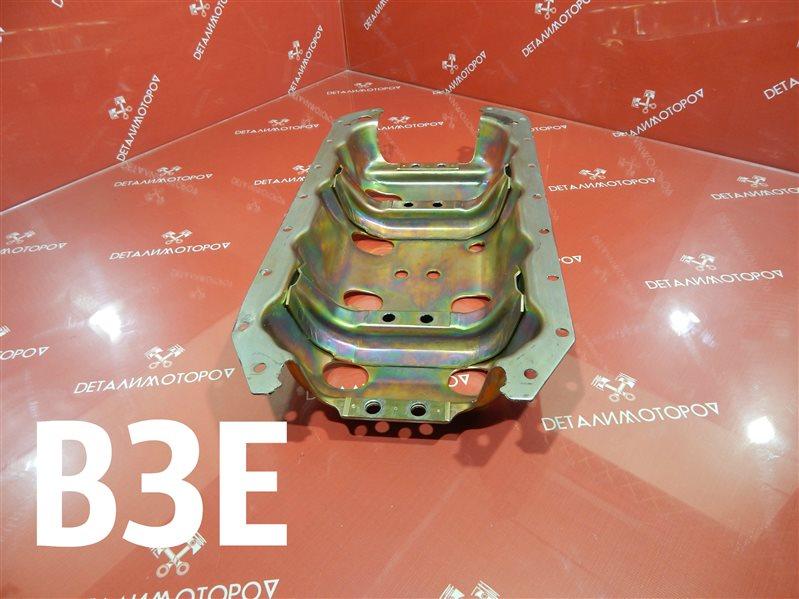 Маслоотражатель Mazda Demio LA-DW3W B3E