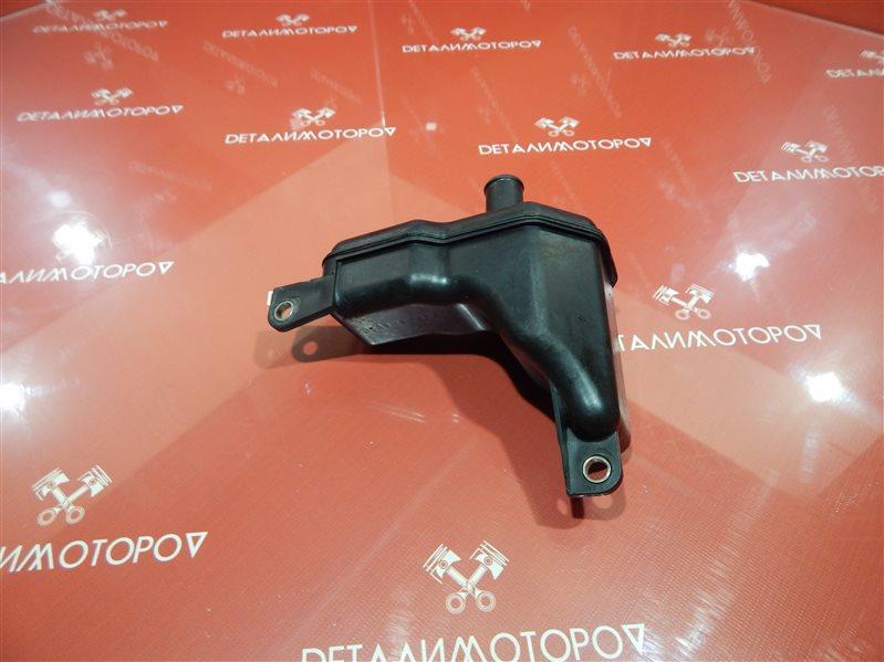 Резонатор воздушного фильтра Mazda Demio LA-DW3W B3E
