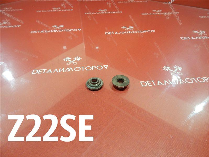 Шайба клапана Opel Astra F48 Z22SE