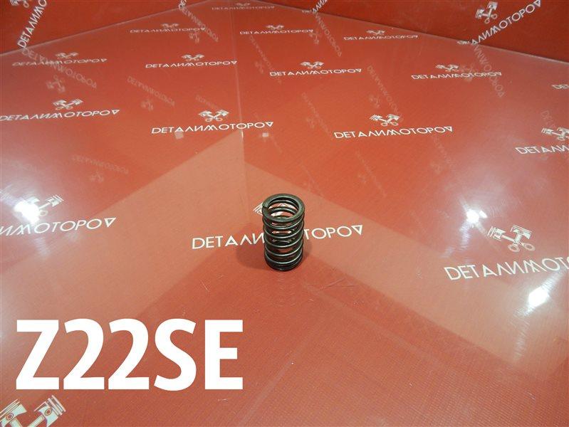 Пружина клапана Opel Astra F48 Z22SE