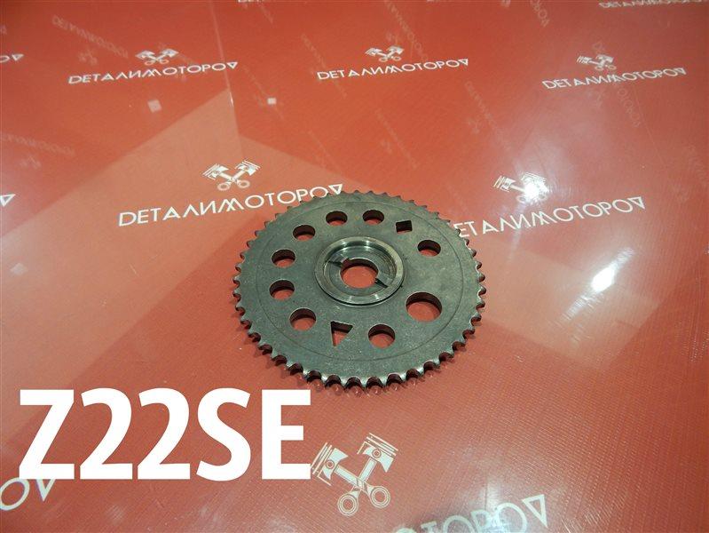 Шестерня распредвала Opel Astra F48 Z22SE