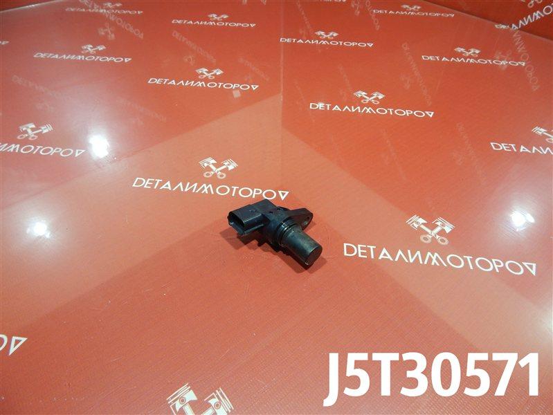 Датчик положения распредвала Mazda Demio DBA-BL5FP ZJ-VE