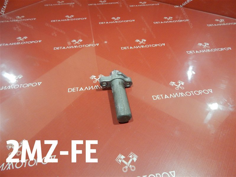 Натяжитель ремня Toyota Camry GF-MCV21 2MZ-FE