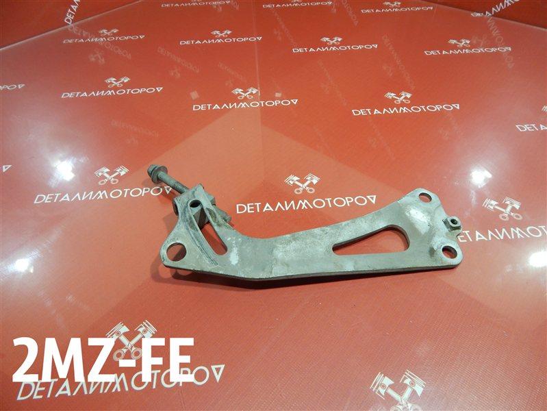 Натяжитель ремня генератора Toyota Camry GF-MCV21 2MZ-FE