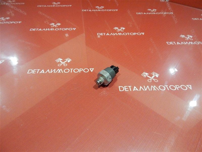 Датчик давления масла Toyota Camry GF-MCV21 2MZ-FE