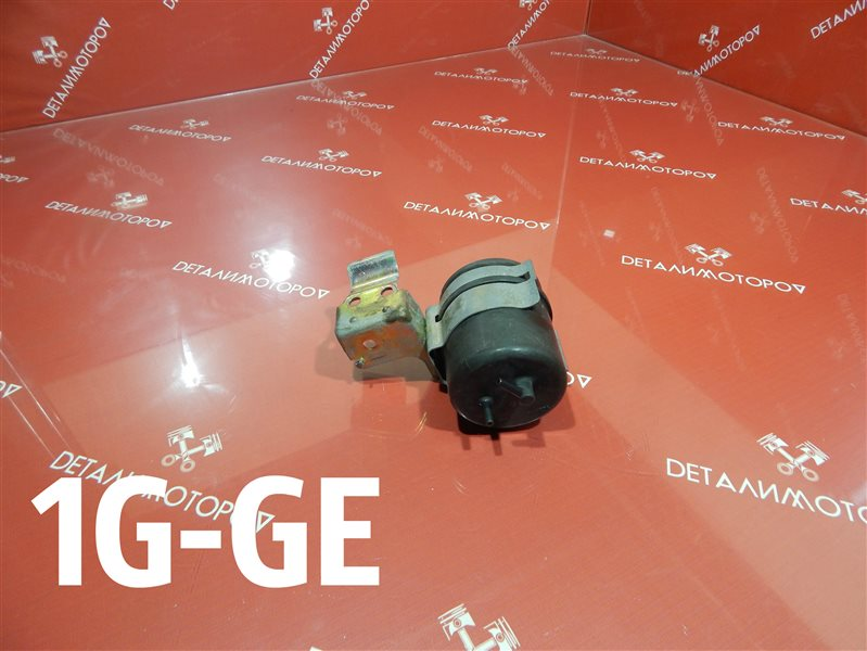 Фильтр паров топлива Toyota Chaser E-GX81 1G-GE