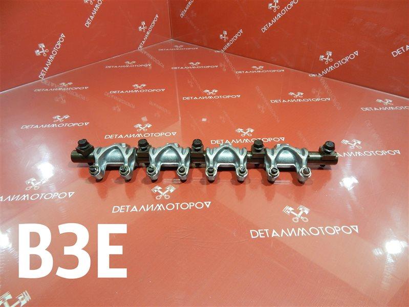 Вал коромысел Mazda Demio LA-DW3W B3E