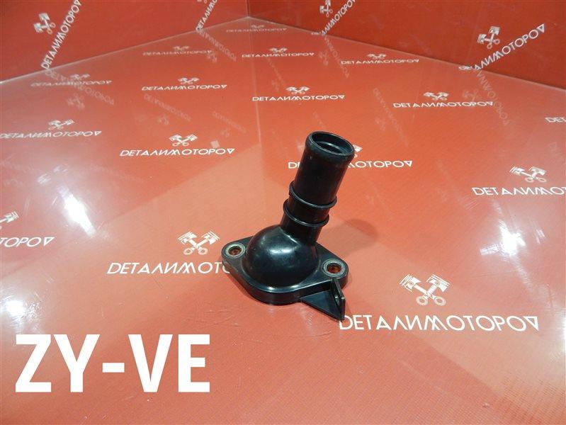 Крышка термостата Mazda Axela DBA-BL5FP ZY-VE