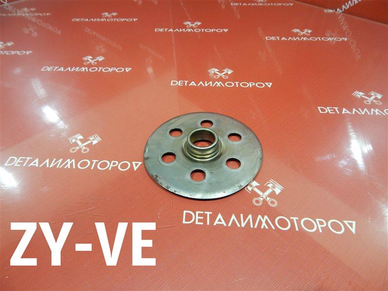 Шайба маховика Mazda Axela DBA-BL5FP ZY-VE