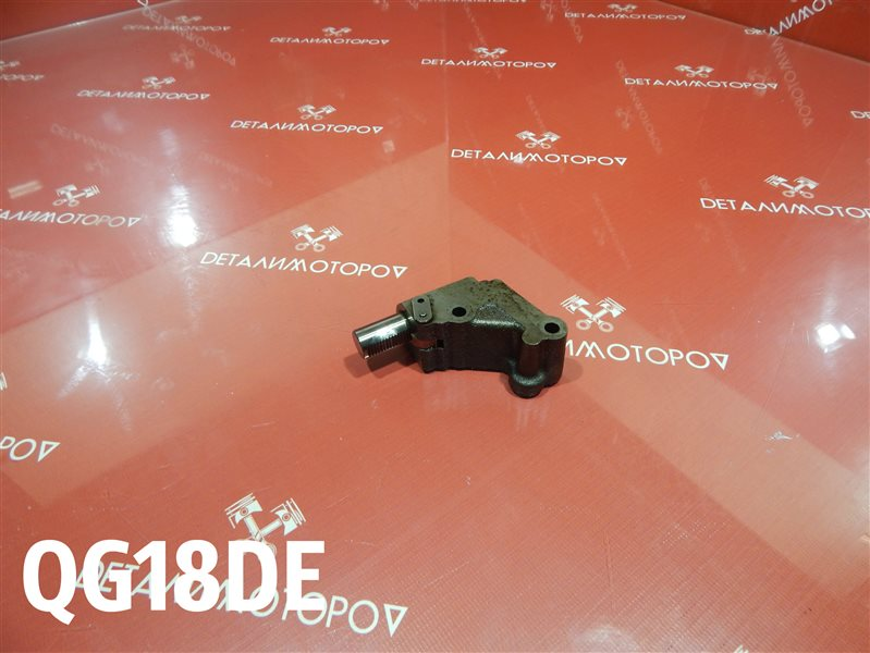 Натяжитель цепи Nissan Ad GK-VHNY11 QG18DE