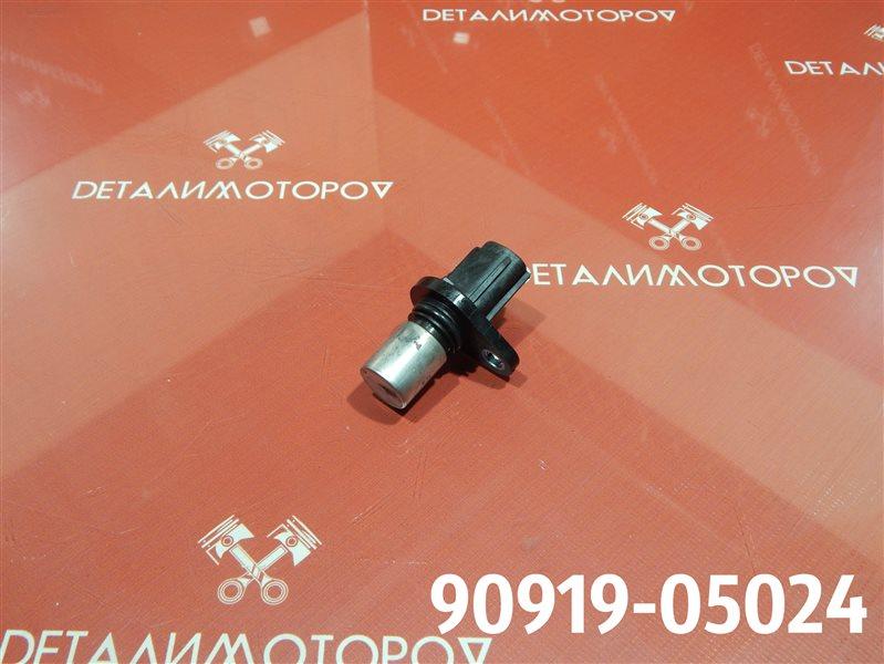 Датчик положения распредвала Toyota Prius DAA-NHW20 1NZ-FXE