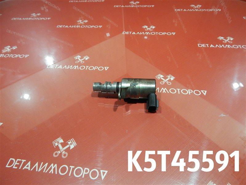 Клапан vvt-i Mitsubishi Eclipse DK 4G69