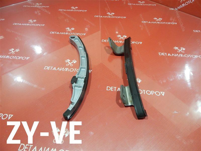 Успокоитель цепи Mazda Axela DBA-BL5FP ZY-VE