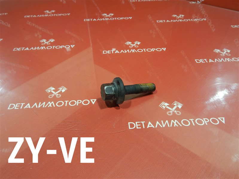 Болт коленвала Mazda Axela DBA-BL5FP ZY-VE