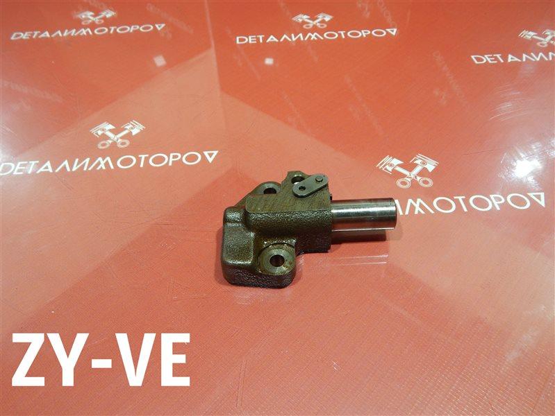 Натяжитель цепи Mazda Axela DBA-BL5FP ZY-VE
