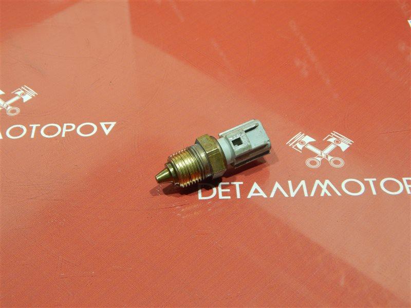 Датчик температуры охлаждающей жидкости Jaguar S-Type X200 AJ25