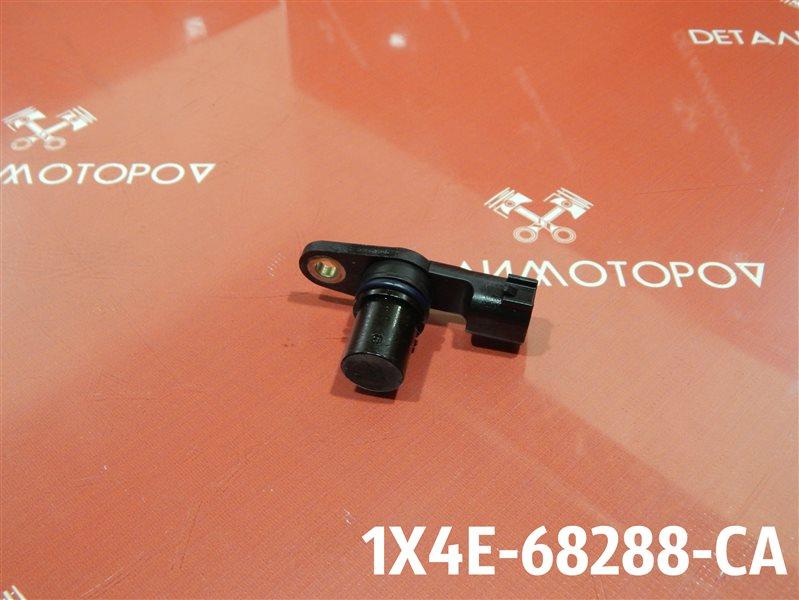 Датчик положения распредвала Jaguar S-Type X200 AJ25