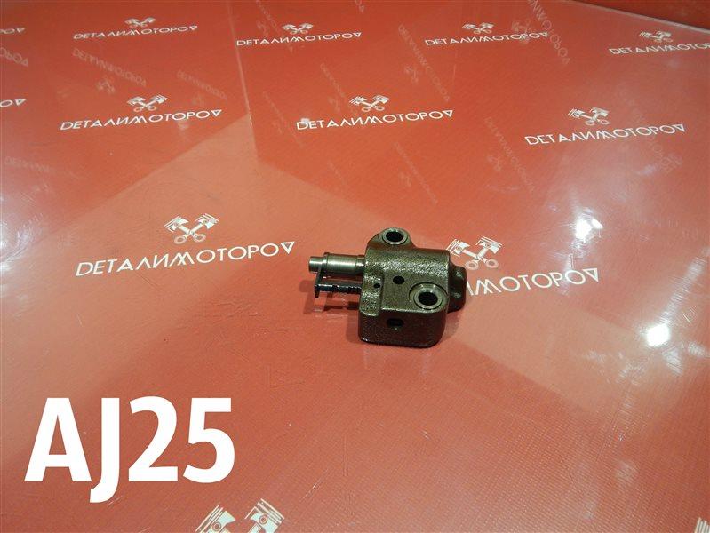 Натяжитель цепи Jaguar S-Type X200 AJ25