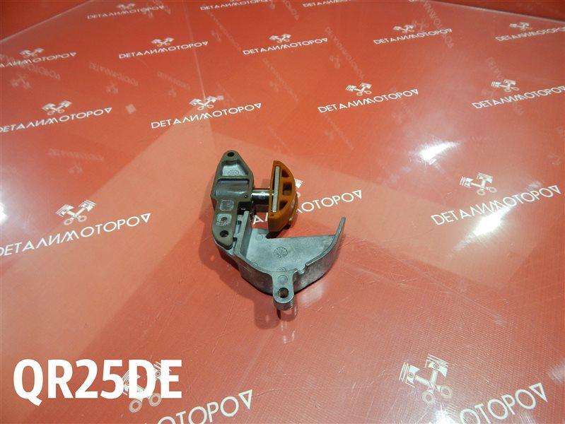 Натяжитель цепи Nissan Bassara TA-JTU30 QR25DE