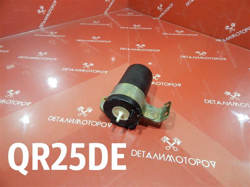 Фильтр паров топлива Nissan Bassara TA-JTU30 QR25DE