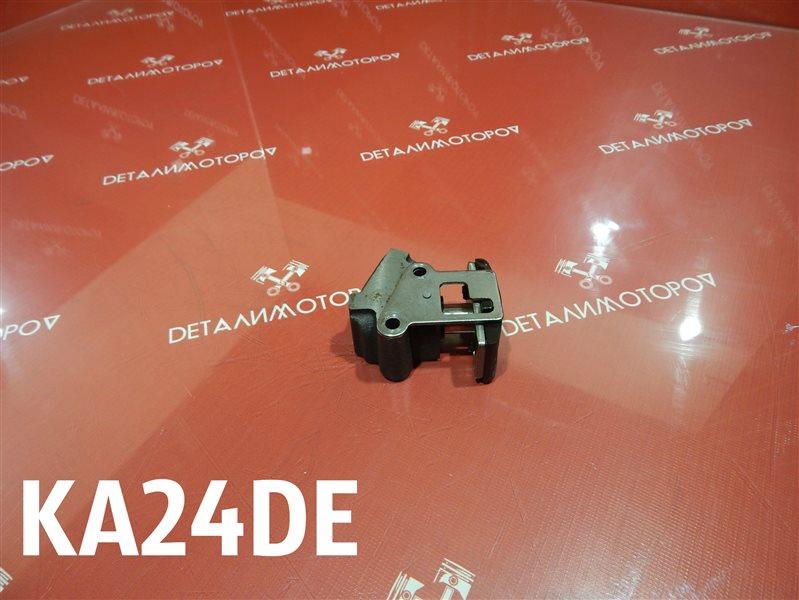 Натяжитель цепи Nissan Bassara GF-JU30 KA24DE