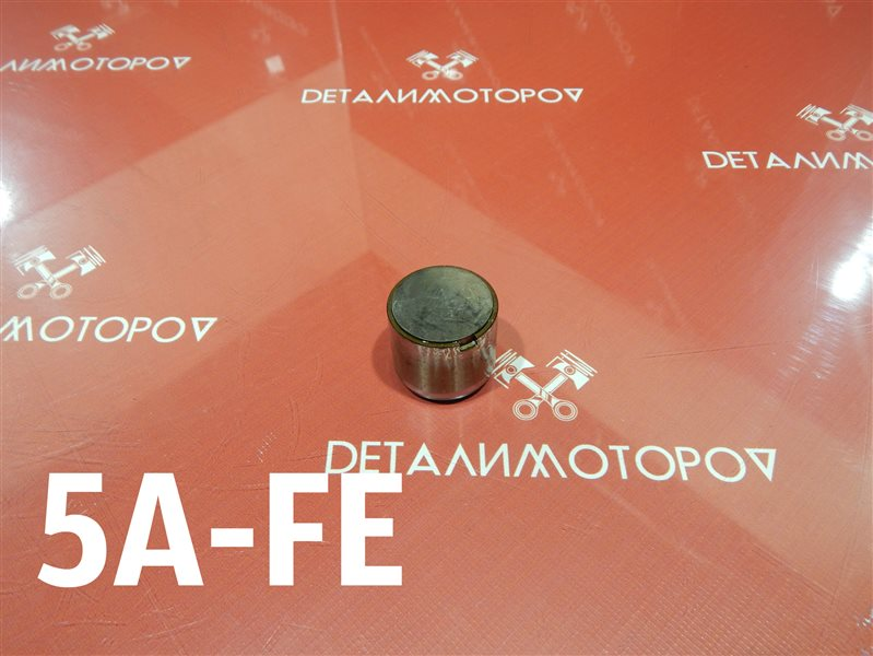 Толкатель клапана Toyota Carina GF-AT212 5A-FE