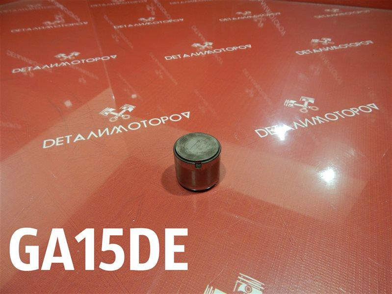 Толкатель клапана Nissan Ad E-WFGY10 GA15DE