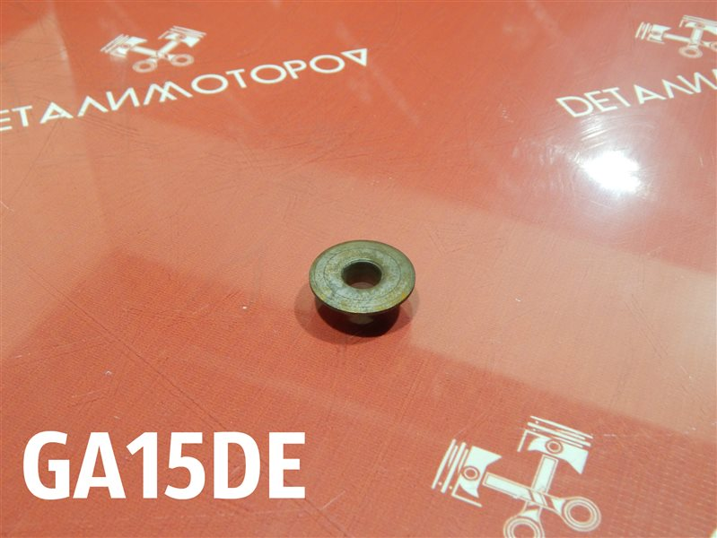 Шайба клапана Nissan Ad E-WFGY10 GA15DE