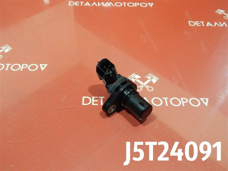 Датчик положения распредвала Subaru Exiga DBA-YA4 EJ20